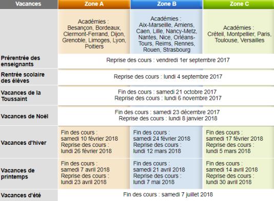 calendrier-2017-2018