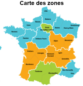 carte-des-zones
