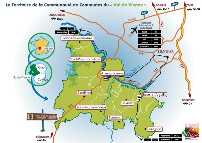 commuaute-de-communes-du-val-de-vienne