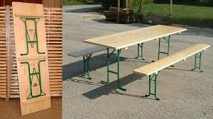 tables-et-bancs